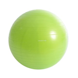 Gym Ball PROACTION - 55 cm