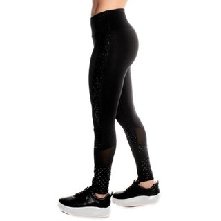 Calzas Fitness Mujer Body Sculpt Mujer Khalisi Moda Fitness - comprar online