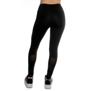 Calzas Fitness Mujer Body Sculpt Mujer Khalisi Moda Fitness en internet