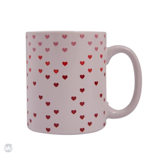 Caneca - All You Need Is Love - comprar online
