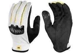 Luva Mavic Stratos Glove
