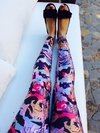 Legging Tiger - Ludmi