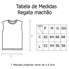 Machão digital inglaterra - RPG FITNESS