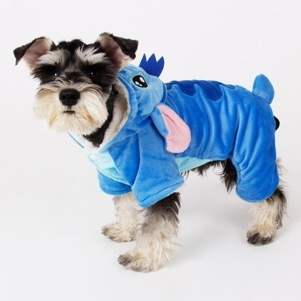 ♡ DOGGY STITCH ♡ - comprar online