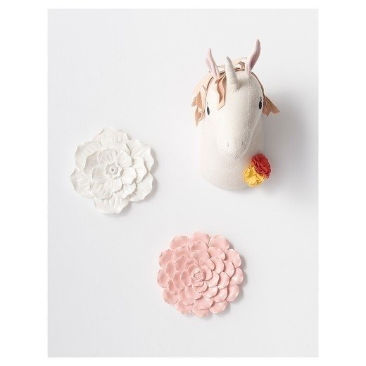 ♡ UNICORN HONEY BLOOM ♡ - comprar online
