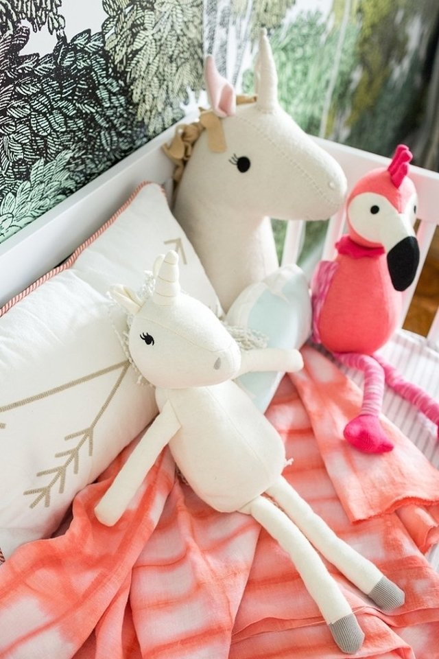 Imagen de ♡ UNICORN HONEY BLOOM ♡