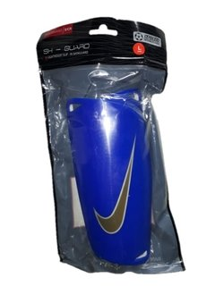 Imagem do Chuteira Nike Dream Speed Mercurial Vapor 13 Elite SG Campo