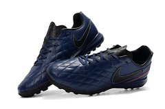 NIKE TIEMPO LUNAR LEGEND R10 SOCIETY EM COURO ORIGINAL EDITION LIMITED ORIGINAL
