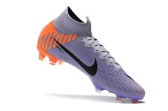 Chuteira Nike Mercurial Superfly 360 Elite Campo Original  World Cup 2010 na internet