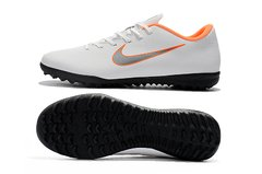 Imagem do Nike MercurialX Vapor 12 Club  Society Original