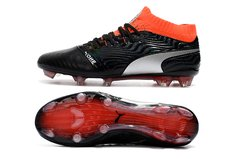 Imagem do Chuteira Puma One Leather 18.1 Original