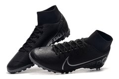 CHUTEIRA Nike Mercurial Superfly VII Club TF ORIGINAL