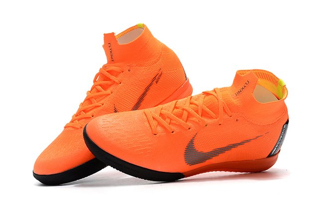 230e3677de Nike Mercurial Superfly X 6 Futsal Original