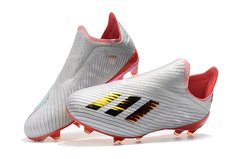 Chuteira Adidas X 19+ 302 Redirect Pack