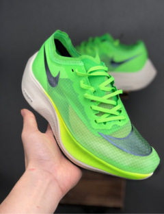Nike ZoomX Vaporfly Next% - comprar online