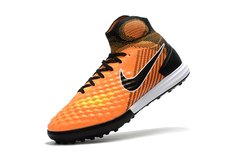 NIke MagistaX Proximo II Society Profissional na internet