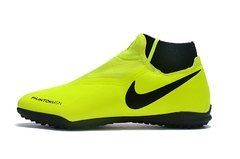 Chuteira Nike Phantom Vision Academy Society - Sport Shoes