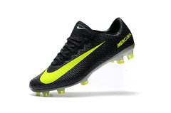 Chuteira Nike Mercurial Vapor XI CR7 Original - Sport Shoes