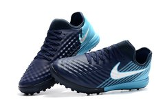 Chuteira Society Nike Magistax Finale II Profissional - comprar online