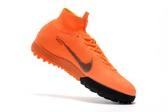 Chuteira NIke SuperflyX 6 Elite Society  Original na internet