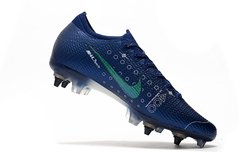Chuteira Nike Dream Speed Mercurial Vapor 13 Elite SG Campo - comprar online