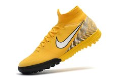 Chuteira Nike SuperflyX 6 Elite Neymar Society  Original na internet