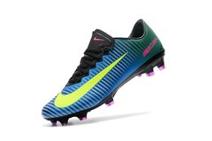 Chuteira Nike Mercurial Vapor XI Ice Campo Original - Sport Shoes