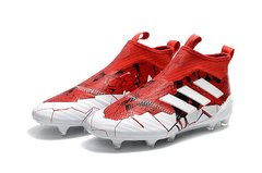 Chuteira Adidas Ace 17 Control Campo Original Edition Limited Cup - loja online