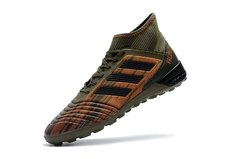 Chuteira Predator 18.3 Society Original - Sport Shoes