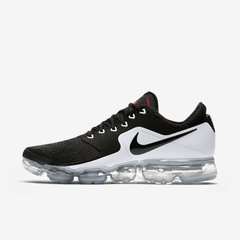 Tênis Nike Air Vapormax Masculino - Sport Shoes