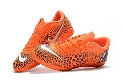 Nike Mercurialx Vapor 12 Club Kim Jones Futsal Original - comprar online