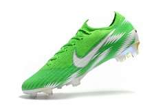 Chuteira Nike Mercurial Vapor XII Elite 360° Campo Original - Sport Shoes