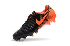 Chuteira Nike Magista Opus II Campo Original - Sport Shoes