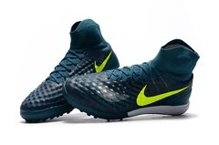 NIke MagistaX Proximo II Society Profissional - comprar online