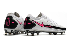 Chuteira de Campo Nike Phantom GT Elite FG - Sport Shoes