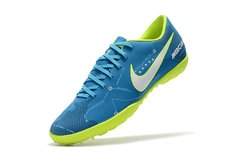 Chuteira Nike Mercurialx Victory VI Society Original - Sport Shoes
