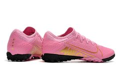 Chuteira Society Nike Vapor 13 Pro TF Original - Sport Shoes