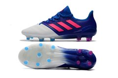 Imagem do Chuteira Adidas Ace 17.1 Leather Campo Original
