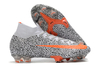 Chuteira Nike Mercurial Superfly 7 Elite FG Campo Original