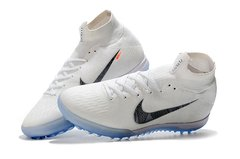Chuteira NIke SuperflyX 6 Elite Society  Original