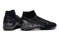 CHUTEIRA Nike Mercurial Superfly VII Club TF ORIGINAL - Sport Shoes