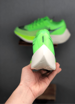 Nike ZoomX Vaporfly Next% - Sport Shoes
