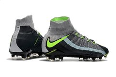 Chuteira Nike Hypervenom Phantom 3 Campo Original - Sport Shoes