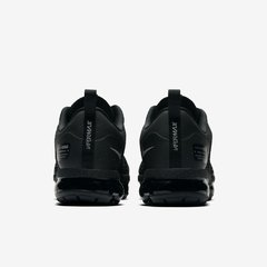 Tenis Nike Air Vapormax Utility Flyknit 2019 Original - Sport Shoes