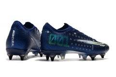 Chuteira Nike Dream Speed Mercurial Vapor 13 Elite SG Campo - Sport Shoes