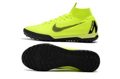 Chuteira NIke SuperflyX 6 Elite Society  Original - loja online