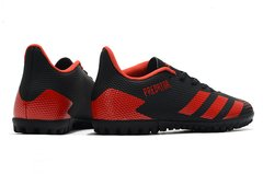 Chuteira PredatoCr 20.4 TF Original - Sport Shoes