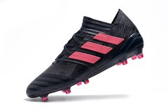 Chuteira Nemeziz 17.1 Campo Original - Sport Shoes