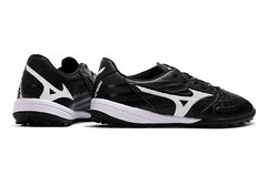 Chuteira Mizuno Rebula 3  Society 0riginal - Sport Shoes