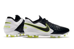 CHUTEIRA Nike Tiempo Legend 8 Elite FG ORIGINAL - Sport Shoes